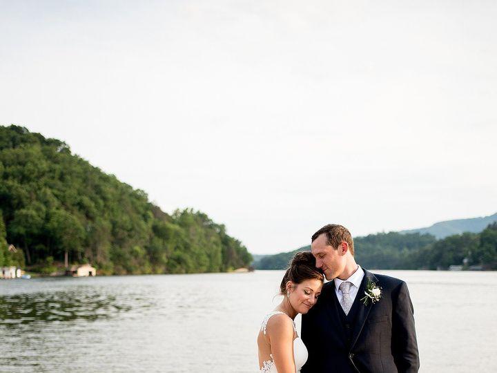 Tmx 1496776302626 Dsc2855 Clover, SC wedding photography