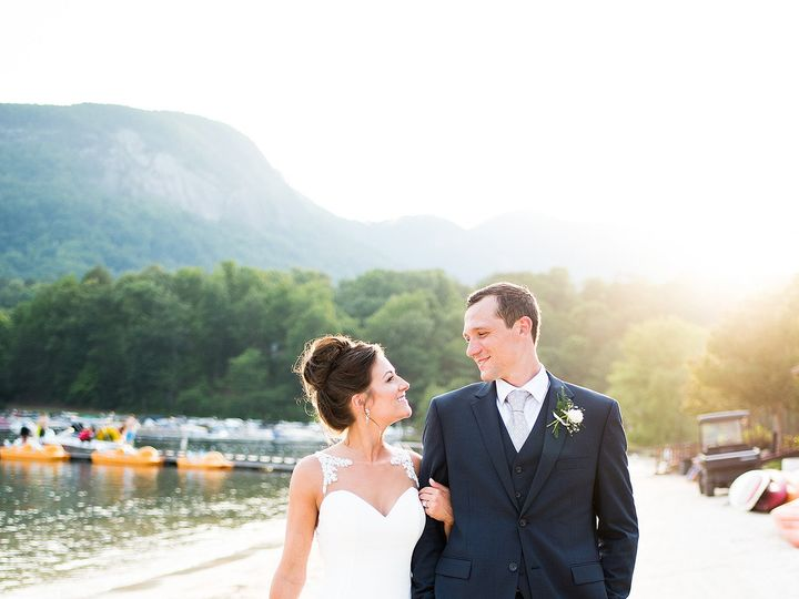 Tmx 1496776317586 Dsc2889 Clover, SC wedding photography