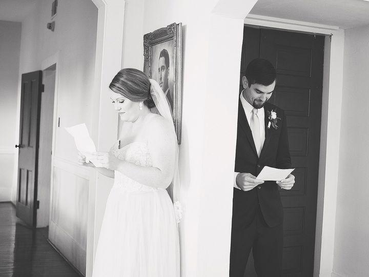 Tmx 1512744856797 00182 Clover, SC wedding photography
