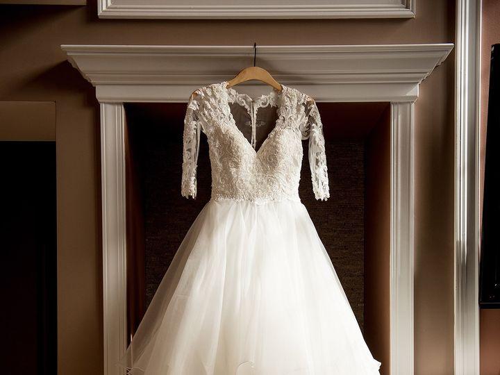 Tmx Dsc 5063 51 549182 157488118367318 Clover, SC wedding photography