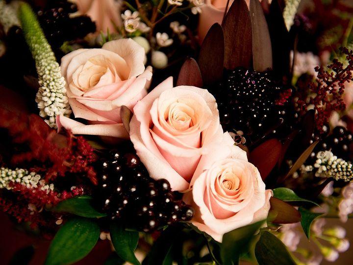 Tmx Dsc 5184 51 549182 157488118216771 Clover, SC wedding photography