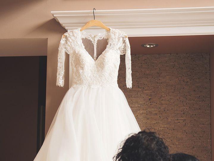 Tmx Dsc 5528 51 549182 157488118354095 Clover, SC wedding photography