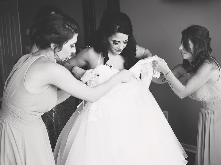 Tmx Dsc 5544 51 549182 157488118237489 Clover, SC wedding photography