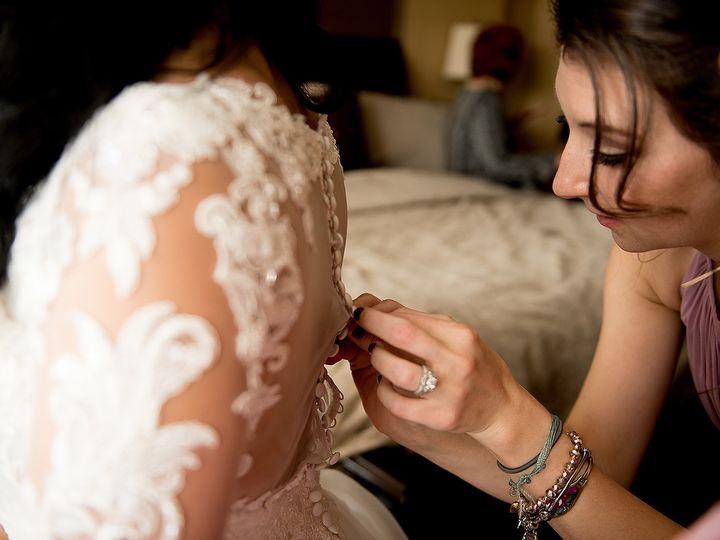 Tmx Dsc 5634 51 549182 157488118476542 Clover, SC wedding photography