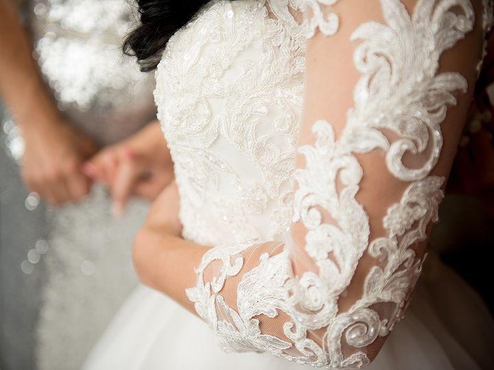 Tmx Dsc 5637 51 549182 157488118277196 Clover, SC wedding photography