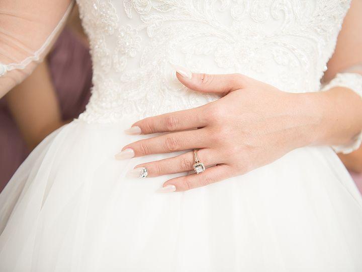 Tmx Dsc 5638 51 549182 157488118466589 Clover, SC wedding photography