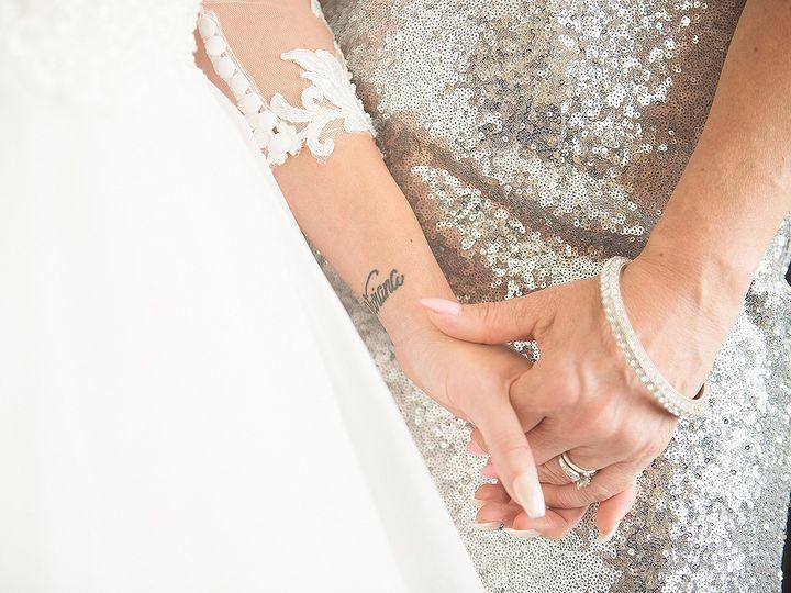 Tmx Dsc 5646 51 549182 157488118746735 Clover, SC wedding photography