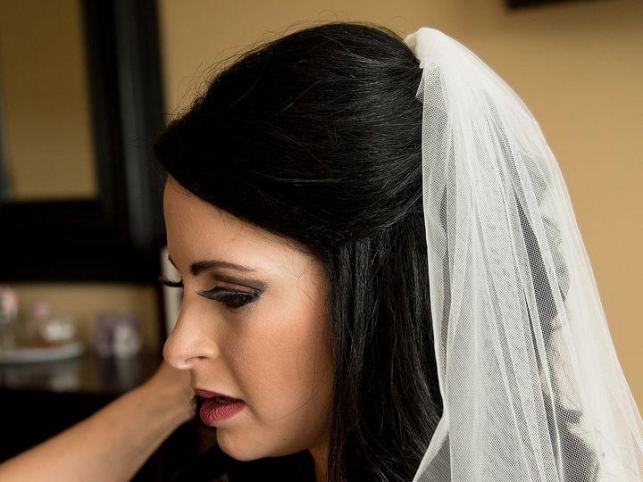 Tmx Dsc 5666 51 549182 157488118837901 Clover, SC wedding photography