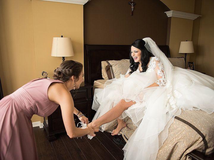 Tmx Dsc 5689 51 549182 157488118595915 Clover, SC wedding photography