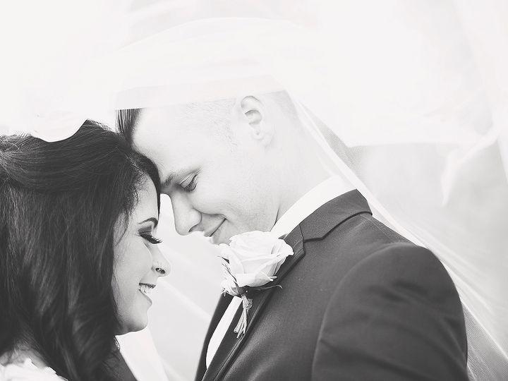 Tmx Dsc 6725 51 549182 157488118929125 Clover, SC wedding photography