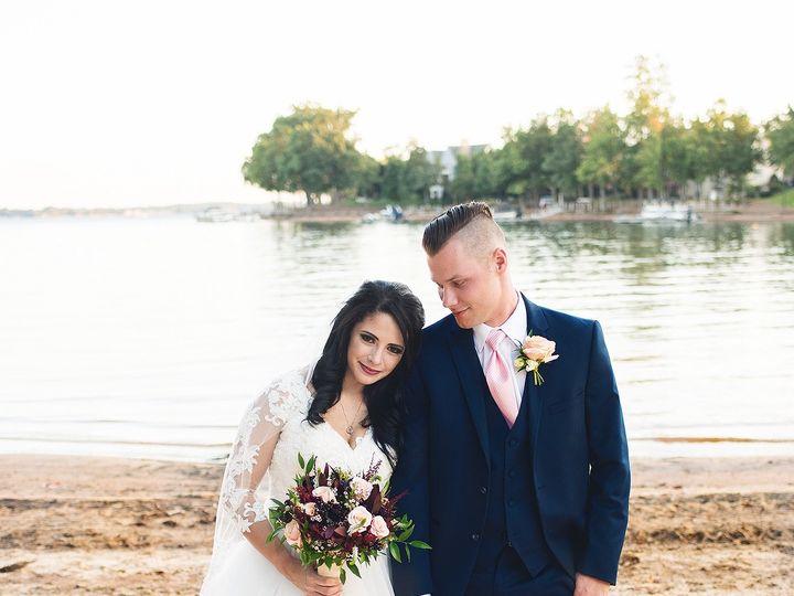 Tmx Dsc 7150 51 549182 157488118799345 Clover, SC wedding photography