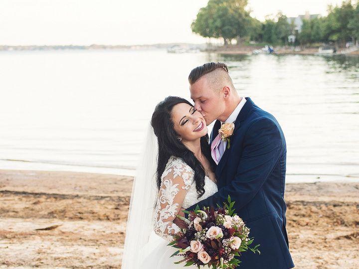 Tmx Dsc 7192 51 549182 157488119024491 Clover, SC wedding photography