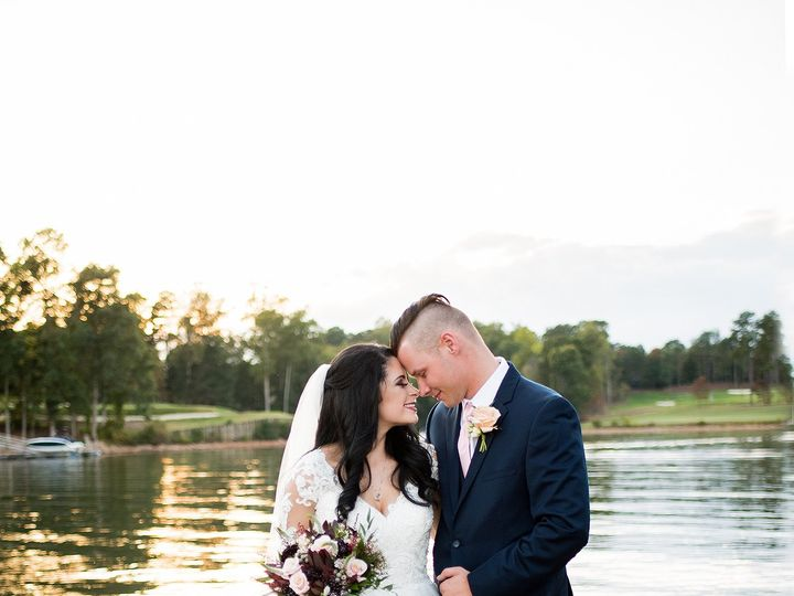 Tmx Dsc 7231 51 549182 157488118967722 Clover, SC wedding photography