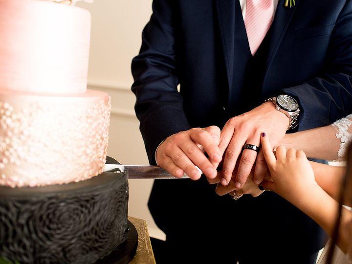 Tmx Dsc 7429 51 549182 157488119140026 Clover, SC wedding photography