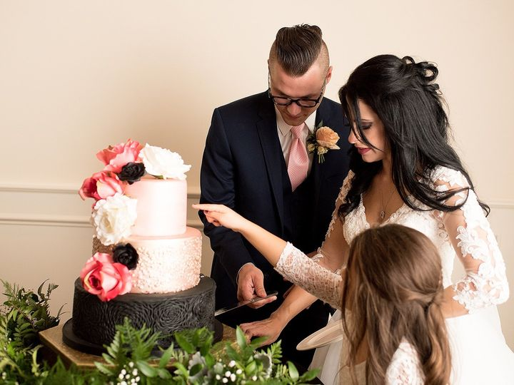 Tmx Dsc 7434 51 549182 157488119025735 Clover, SC wedding photography