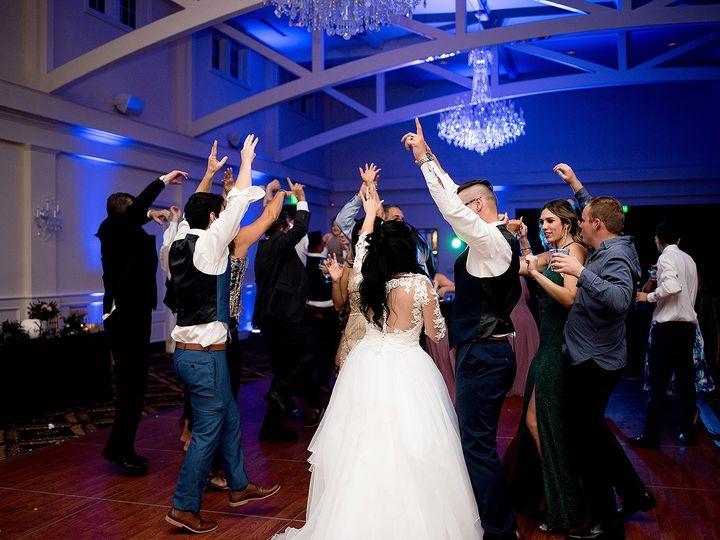 Tmx Dsc 8151 51 549182 157488118965759 Clover, SC wedding photography
