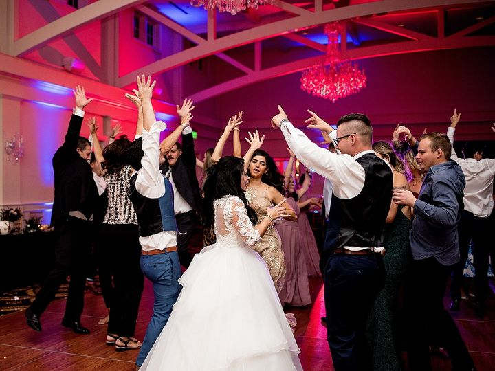 Tmx Dsc 8153 51 549182 157488119250723 Clover, SC wedding photography