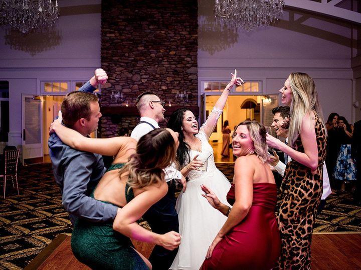 Tmx Dsc 8167 51 549182 157488119286200 Clover, SC wedding photography