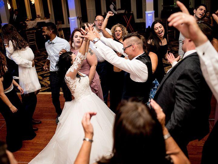 Tmx Dsc 8223 51 549182 157488119220013 Clover, SC wedding photography