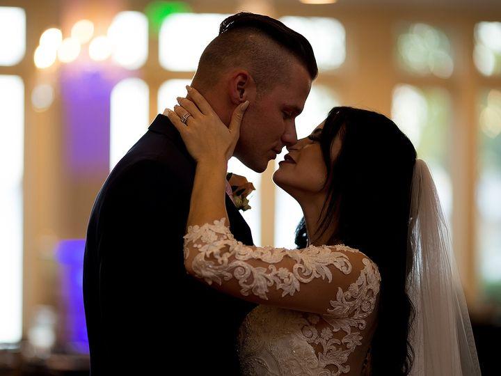 Tmx Img 0338 51 549182 157488119242159 Clover, SC wedding photography