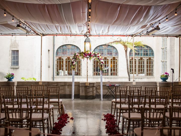 Tmx Ad 208 51 659182 1570468326 Berkeley, CA wedding venue