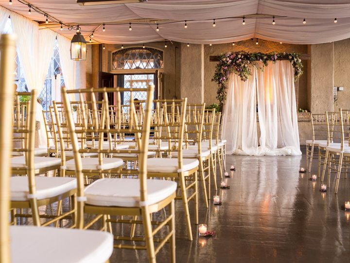 Tmx Berkeley City Club Event Drew Bird 014 51 659182 1570468665 Berkeley, CA wedding venue