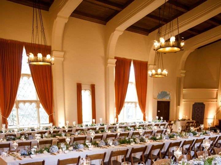 Tmx Laura Dan Drew Bird Final 348 51 659182 1570468481 Berkeley, CA wedding venue