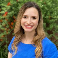 Heather Ratner Solovey