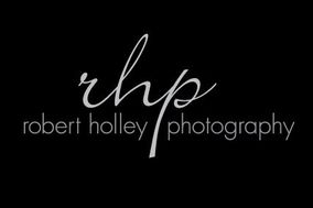 Robert Holley Photography