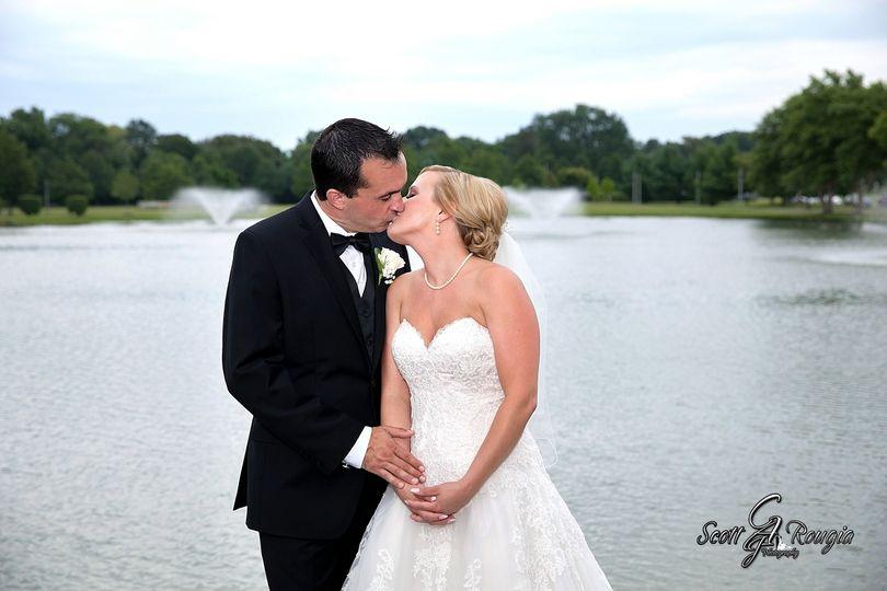 jennifer patricks wedding crossings of colonie 51 440282