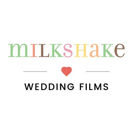 Milkshake Wedding Films