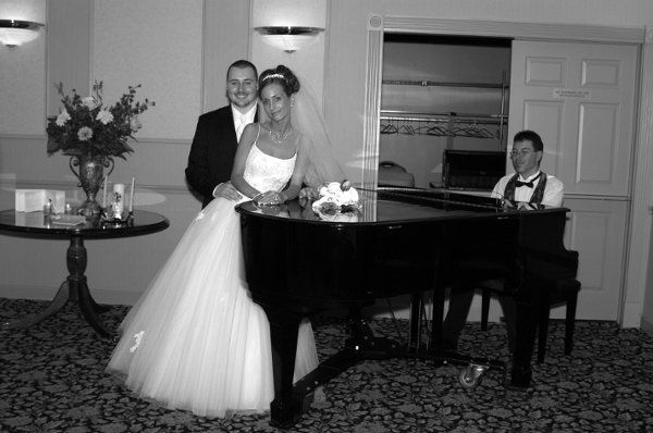 Tmx 1221516184809 CC 73br Elgin wedding dj
