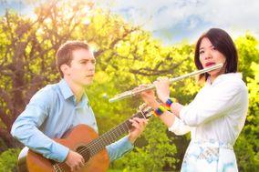 Hokamp Music