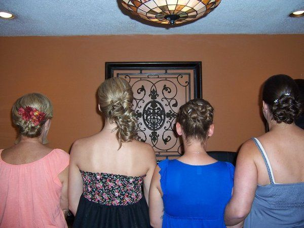 800x800 1299246957171 weddinghair