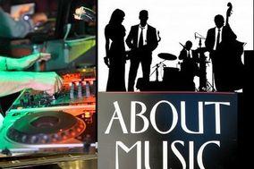 About Music Pro: Bands, DJs, Musicians