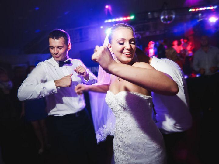 Tmx 1480019376932 47456675l San Diego, CA wedding band