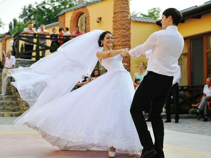 Tmx 1480019399198 39320006l San Diego, CA wedding band
