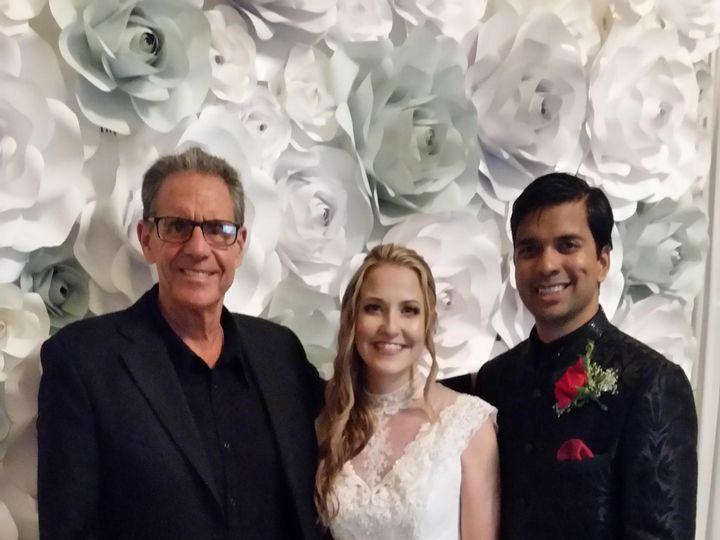 Tmx 20180701 213322 51 111282 157437746558648 San Diego, CA wedding band