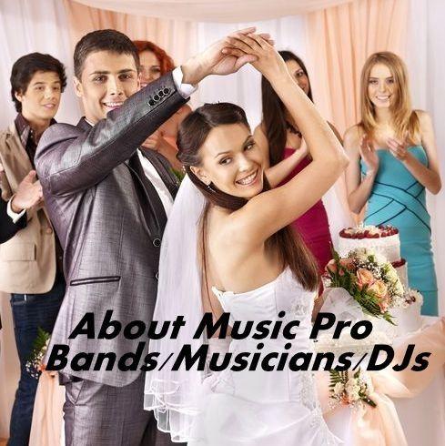 Tmx 20724401 M 1 011 51 111282 157437716231233 San Diego, CA wedding band