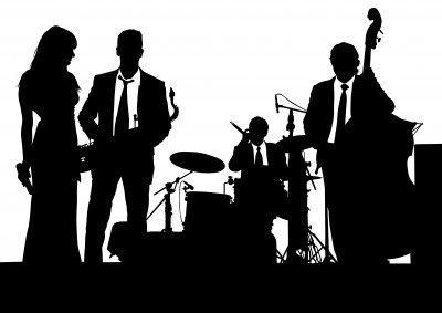 Tmx Band 51 111282 157437729046521 San Diego, CA wedding band