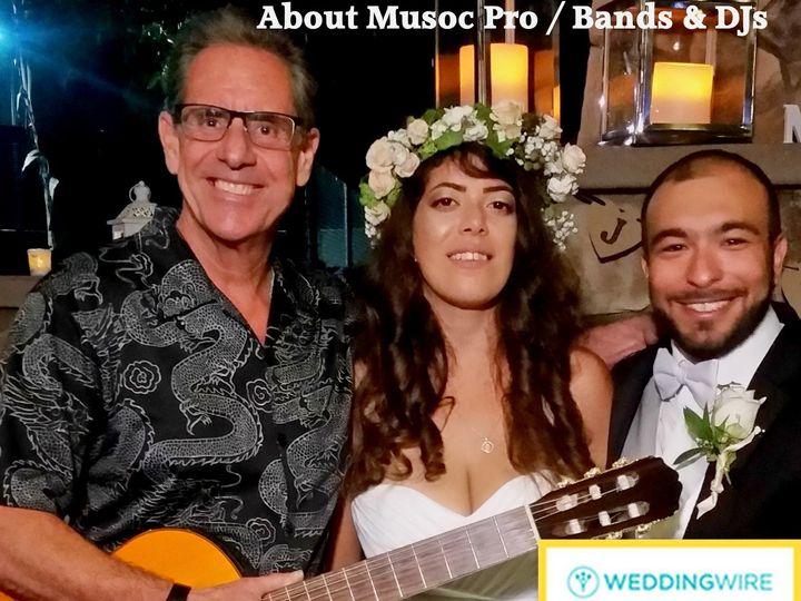 Tmx Piano Videos1 51 111282 1571091745 San Diego, CA wedding band