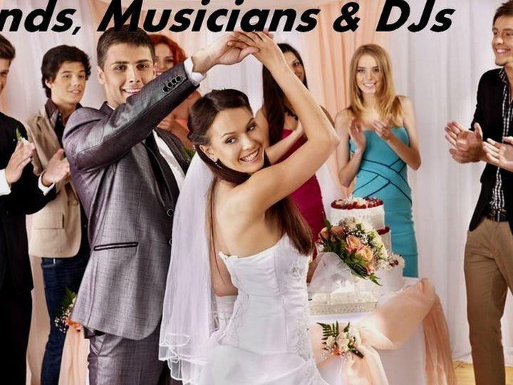 Tmx Recovered Autosave 51 111282 San Diego, CA wedding band