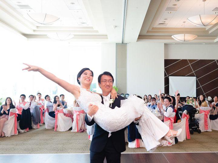 Tmx Tomominoboru 0313 51 111282 157437737631711 San Diego, CA wedding band