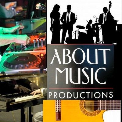 Aboutmusicpro.com