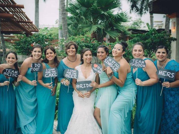 Tmx 1474904483816 1393943011271017773361165215618568222146664n Puerto Vallarta, MX wedding planner