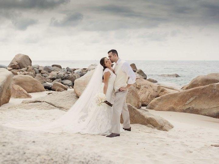 Tmx 1474904491885 1403994411271011606695116730050261990494301n Puerto Vallarta, MX wedding planner
