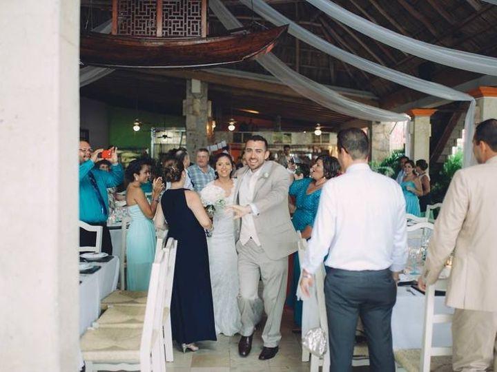 Tmx 1474904507208 1405182211271020873360856936001265829145044n Puerto Vallarta, MX wedding planner