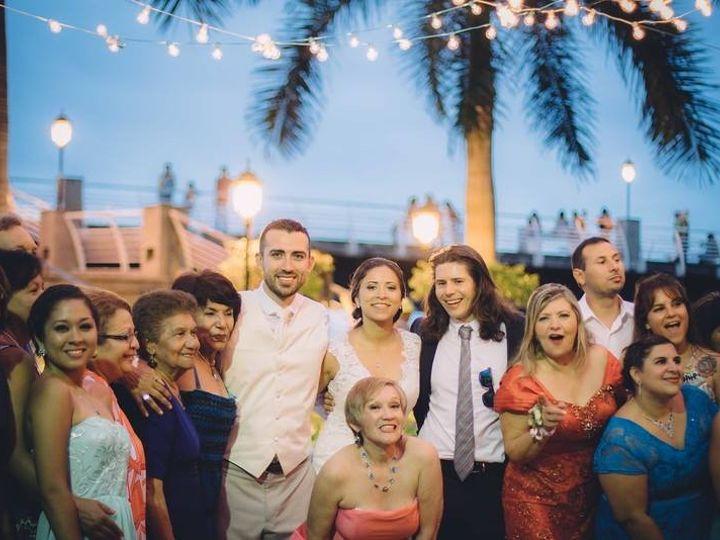 Tmx 1474904519569 1406378011271017706694506706661445242569265n Puerto Vallarta, MX wedding planner