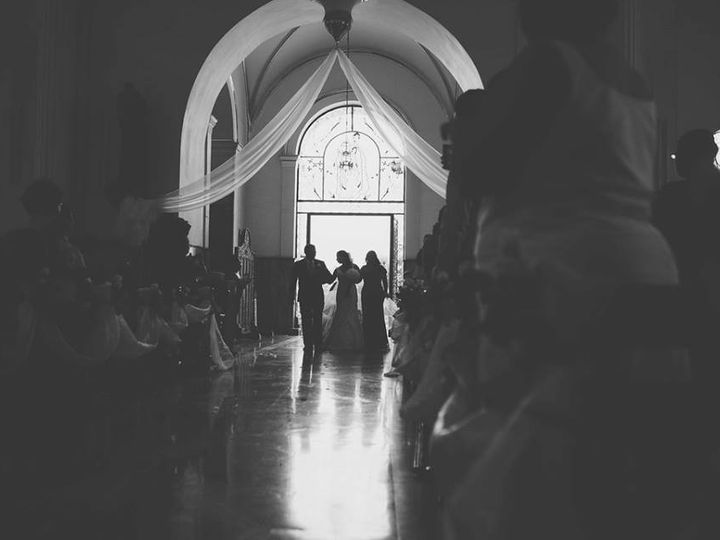 Tmx 1474904525332 1406393911271012740028338735129168407539052n Puerto Vallarta, MX wedding planner