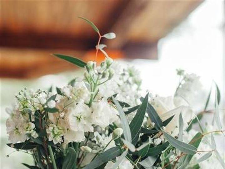 Tmx 1474904531783 1406759811271021273360813282214117797273581n Puerto Vallarta, MX wedding planner
